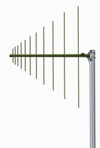 Antenna AD-22/A