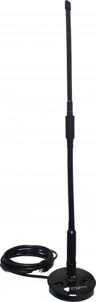AD-21/2512 UHF mobile antenna
