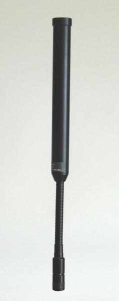 Antena AD-21/45300-N