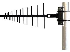 Antenna AD-22/E