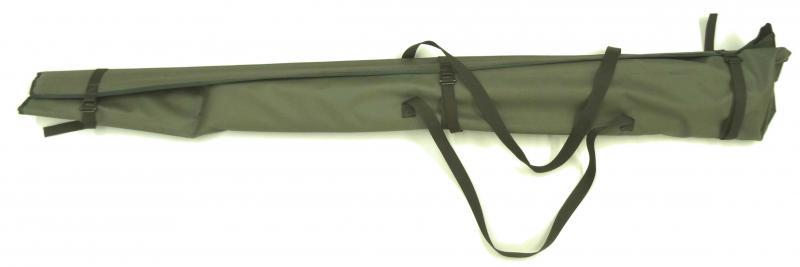 Antena AD-39/3512-T v torbi