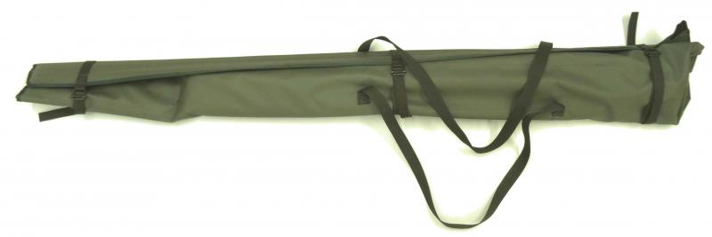 Antenna AD-39/3108-T in canvas bag