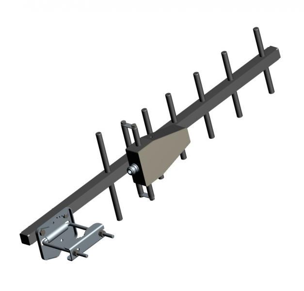 Antenna AD-40/35-7