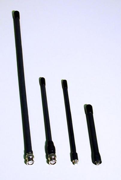 Antennas AD-20/...