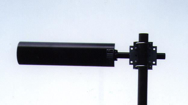 Antenna AD-22/D