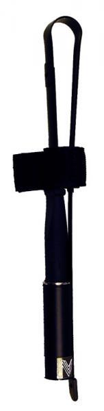 Antenna AD-44/CW-TA-30-512 VHF/UHF antenna for HH/MP radios