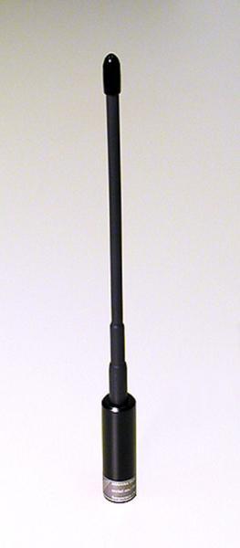 Antenna AD-44/E-HH
