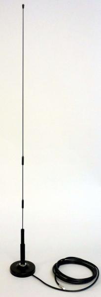 Antenna AD-21/1318-M