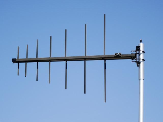 Antenna AD-22/B
