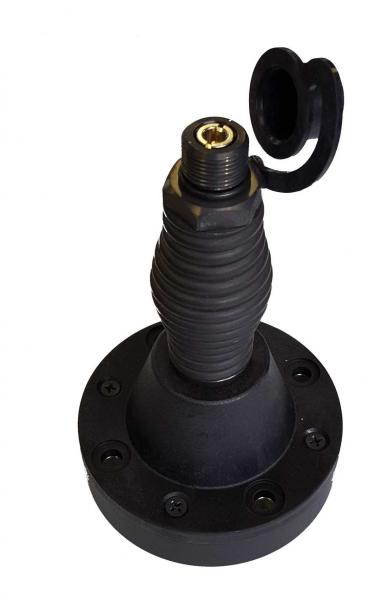 Antenna AD-18/F-HP antenna base