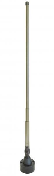 Antenna AD-27/V150-3512-DF