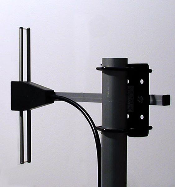 Antenna AD-39/07