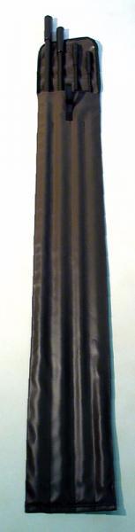 HF whip antenna AD-4