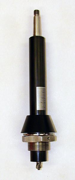 Antenna Base AP-4/S