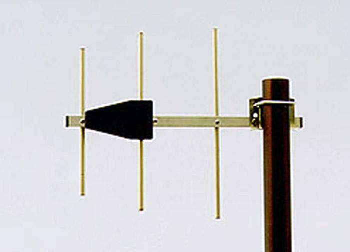 Antenna AD-40/07-3