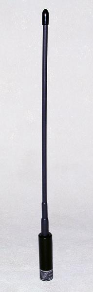 Antenna AD-44/BW