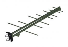 Antenna AD-22/B Log-periodic