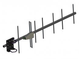 Antenna AD-40/07-7