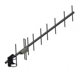 Antenna AD-40/07-9T
