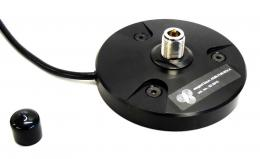 ADM-21/N Magnetni nosilec