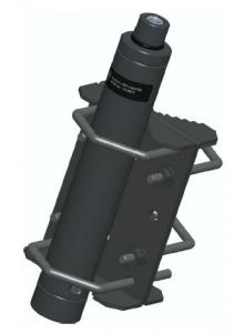 ATP-1827/05 attachment adapter