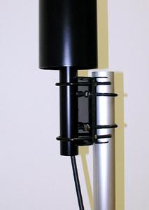 Antenna AD-10/A