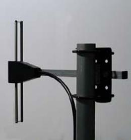 Antenna AD-39/07-T
