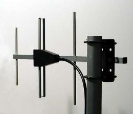 Antenna AD-40/07-3-T