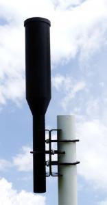 Antenna AD-10/D