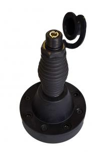 Antena AD-18/D-3512-HP antensko podnožje