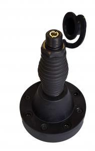 Antenna AD-18/H-1318 base