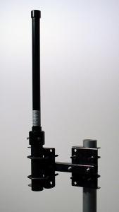 Antenna AD-12/G