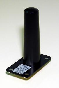 Antenna AD-24/A