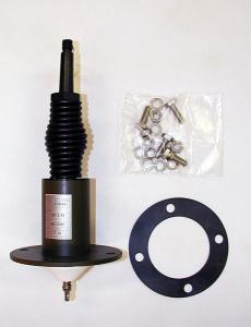 Antenna Base AP-4/M